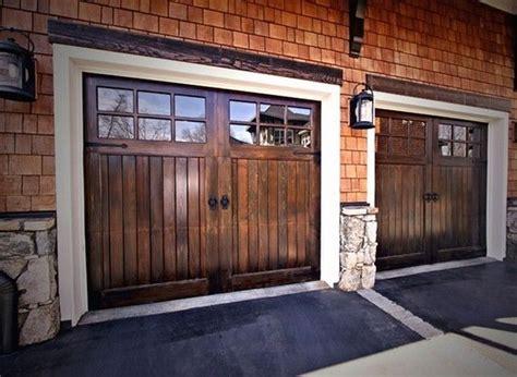 rustic doors google search rustic doors wooden garage
