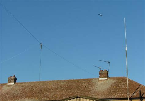 Buy Home Plans homemade carolina windom antenna m0ukd amateur radio blog