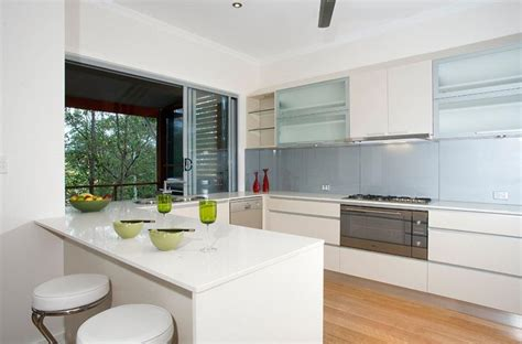 kitchen designers gold coast kitchen layouts ideas and tips brisbane gold coast