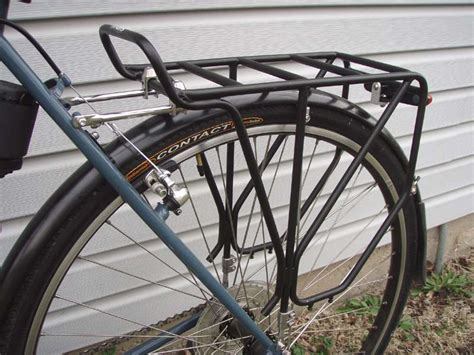 Surly Rack by Image Gallery Surly Racks