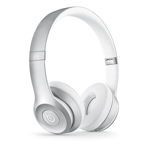 Headphone Bluetooth Beats 2 Classic los auriculares inal 225 mbricos beats solo2 ahora vienen en