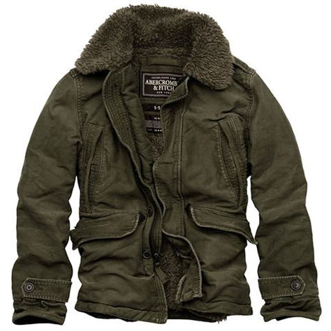 rugged winter coats mens winter clothes 2012 fashion daily updater