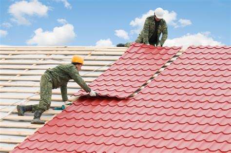 Roofing Contractors Roof Repair Los Angeles Roofing Contractor Services