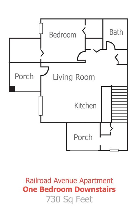 railroad style apartment floor plan railroad apartment floor plan thefloors co