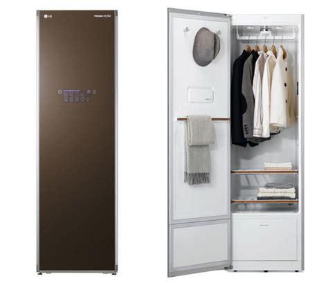 lg kühlschrank door in door 126 best images about home appliances on