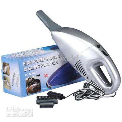 Buy Vacuum Cleaner Lets Buy Car Vacuum Cleaner 2017