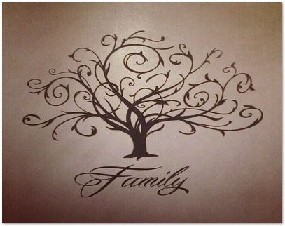 tattoo ideas representing family symbols that represent family tattoo inspiration