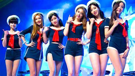 4k kpop wallpaper korean girl group wallpapers women hq korean girl group