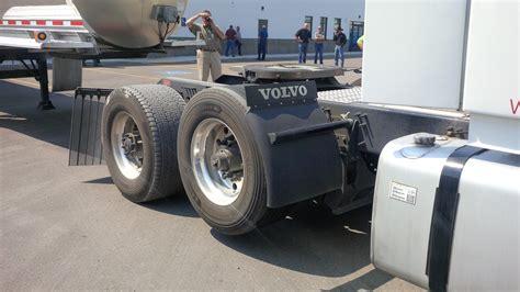 volvo trucks na 100 volvo trucks north america volvo trucks
