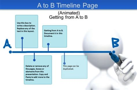 animated timeline powerpoint template timeline for powerpoint clipart