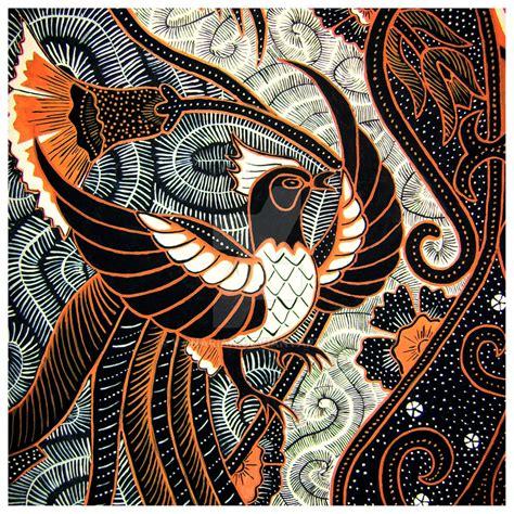 abstract design for batik indonesian batik by vanarian on deviantart