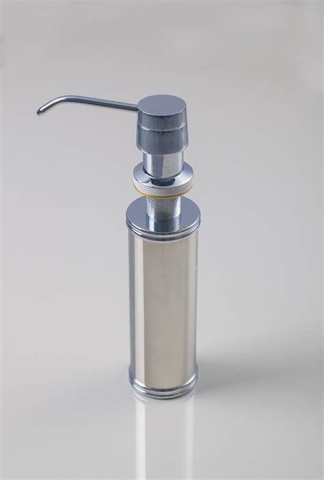 Soap Dispenser Replacement Kitchen Sink e pak hello bathroom kitchen liquid soap dispensers
