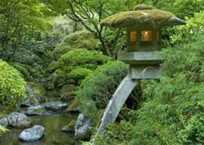 filename portland japanese jpg