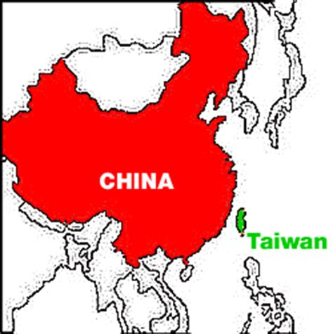 language differences between china and taiwan   cca