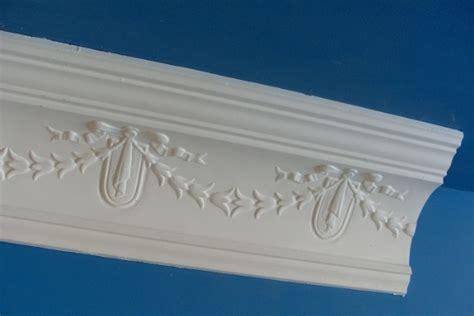 Ornamental Cornice decorative cornice 9