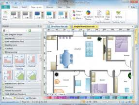 Awesome Building Plan Software Online #2: Home-plan-software.gif