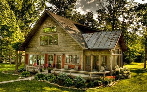 tiny farmhouse a wooden wonder fantastic farmhouse in minneapolis