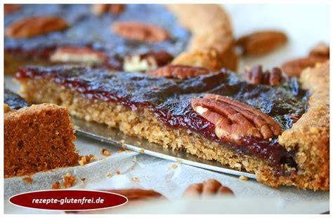 ei ersatz im kuchen kuchen strudel archive tanja s glutenfreies kochbuch
