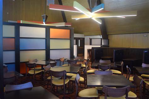 Roosevelt Lodge Dining Room by 100 Roosevelt Lodge Dining Room Eater La Lake