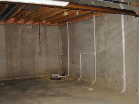 basement toilet with toilet sump basement new basement and tile ideasmetatitle basement toilet ideas