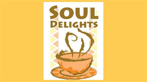 canva logo canva logo soul delights