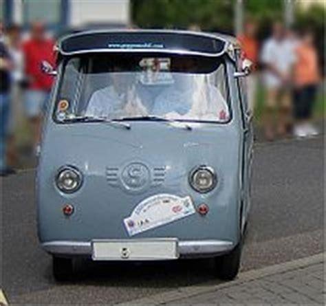 tmobile gogo goggomobil wikipedia