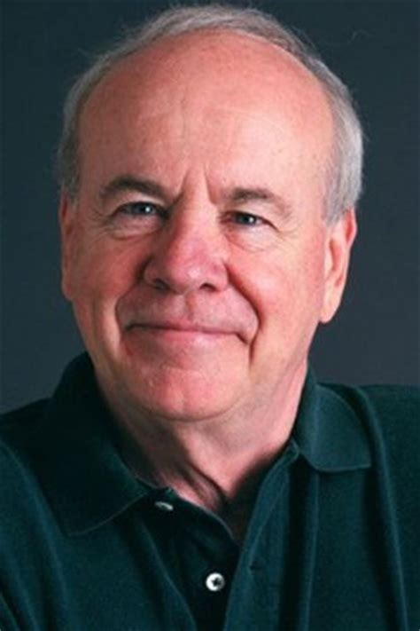 tim conway biography movie highlights and photos allmovie