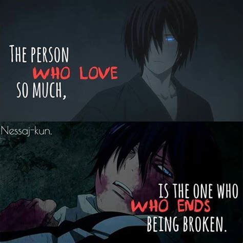 anime quotes indonesia 322 best images about anime quotes on pinterest kaneki