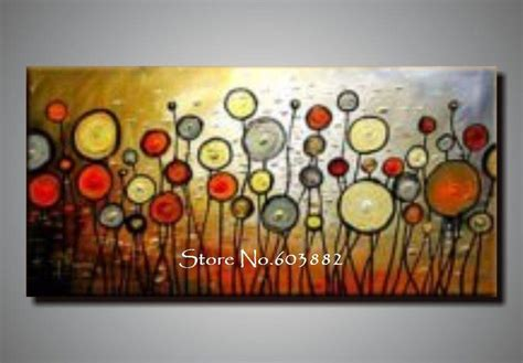 discount 100 handmade large canvas wall abstract