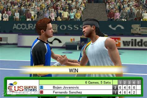 imagenes virtua tennis im 225 genes de virtua tennis challenge para android 3djuegos