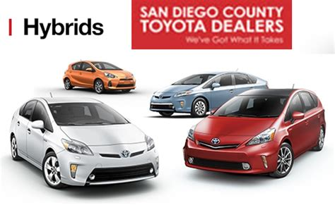 Toyota Dealers San Diego San Diego Earthworks Seeking 50 New Shades Of Green To