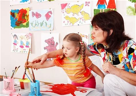 Becoming A Preschool by Tips On Becoming A Preschool
