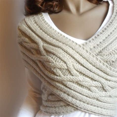 Etsy Pilland Pattern | hand knit sweaters for women men kids and baby sweaters by