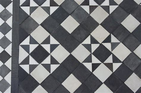 floor pattern meaning black and white floor tile pretty inspiration ideas black