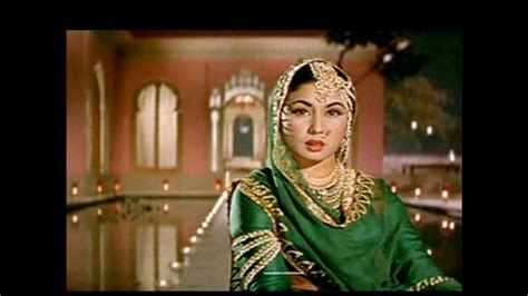 Pkija Film Song | pakeezah a monumental song studded indian movie