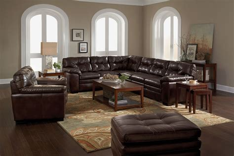 Living Room Sets Collections American Signature American Signature Living Room Furniture
