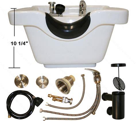 salon sink faucets salon sink faucets