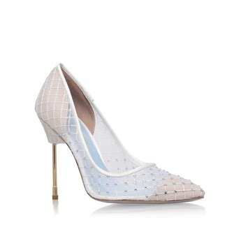 Wedding Shoes Kurt Geiger by Ready To Wed What S Your Personality Kurt Geiger