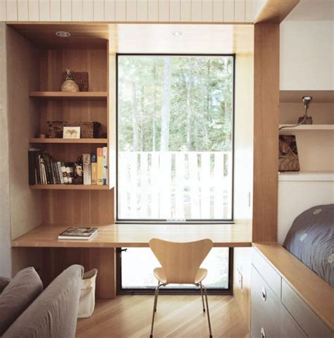 kuća snova korisni savjeti i ideje za uređenje doma kuće i stana
