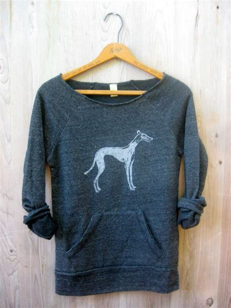 Sweater Vapenation Smlxl 17 best images about for s greyhound on ravelry sweater patterns and lurcher