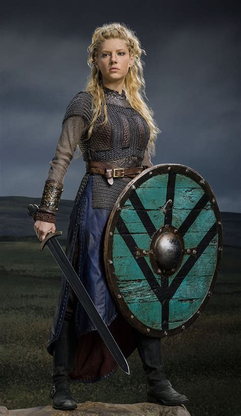 how did lagertha shield maiden die shield maiden lagertha how did she die the shieldmaiden