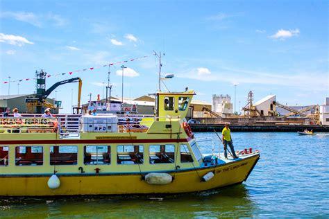 malibu boats employee reviews 7 reasons to visit poole this summer