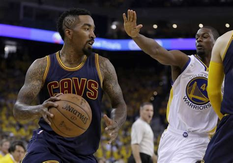 jr smith mohawk hairstyle jr smith hair 2015 photos golden state warriors in 2015
