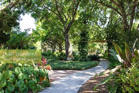 Heathcote Botanical Gardens Gap Gardens Heathcote Botanical Gardens Feature By Vonheim Gap Gardens Specialising In