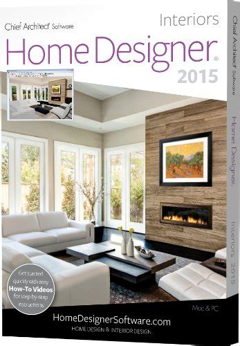 home design software at best buy home design software at best buy hgtv home design