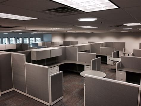 Furniture Kenosha by Office Furniture Kenosha Used Office Furniture Suppliers