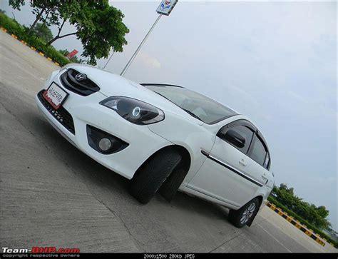 hyundai verna modified modified verna pics page 3 team bhp