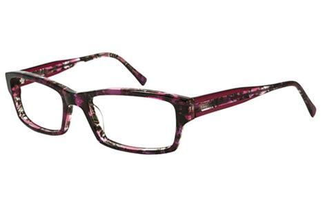 badgley mischka jeri eyeglasses free shipping
