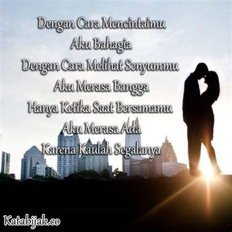 kata kata bijak 2015 kumpulan kata mutiara paling bijak the knownledge