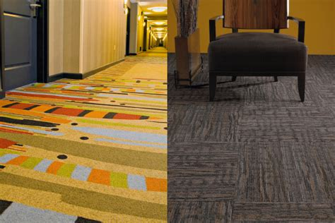 Broadloom vs. carpet tile   Spectra Contract Flooring